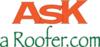 AskARoofer.com