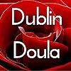 DUBLIN DOULA SERVICES
