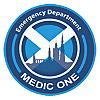 Edinburgh Emergency Medicine