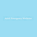 Adult Emergency Medicine