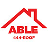 Able Roof | Roofing
