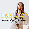 Hamilton Family Doulas | Blog