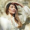 Lydia Elise Millen   UK Female Youtuber