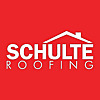 Schulte Roofing