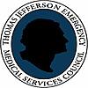 Thomas Jefferson EMS Council