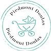 Piedmont Doula