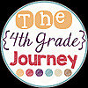 The {4th Grade} Journey
