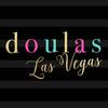 Doulas of Las Vegas