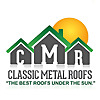 Classic Metal Roofs | The Metal Roof Blog