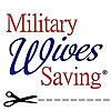 Military Wives Saving – On a Mission to Help You Save!