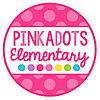 Pinkadots Elementary