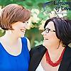 LifetimeOfLoveDoula - Birth Doula, Postpartum & Infant Care Doula