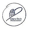 Calgary Doula Association