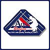 ADN Roofing LLC