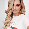 Rachelleea | Australian Lifestyle Youtuber