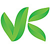 VegKitchen » Veg Kids and Teens