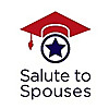 Salute to Spouses