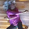 Rita Rivera