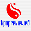 KPOPREVIEWED | Latest Reviews