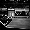 Los Angeles Street Photography