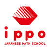 IPPO Japanese Math School