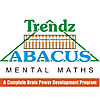 Trendz ABACUS | Youtube
