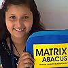 The MATRIX Abacus | Youtube
