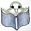 Birdie Bookworm