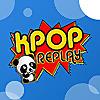 ♫ Radio Kpop Replay ♫