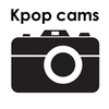 Kpop Cams | Music Videos