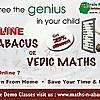 Maths N Abacus | Youtube