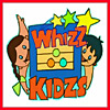 WhizzKidzs Abacus Classes | Youtube