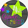 4th Grade Frenzy