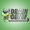 Drain Genie Plumbing Services