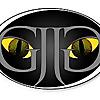 GJJ Games