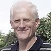 Applying Alexander Technique with Jim Crosthwaite