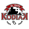 Kodiak Roofing & Waterproofing