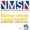 Mil Spouse Summit