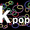 Kpoply | Kpop Lyrics, Music Video, Romanization