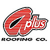Aplus Roofing | Flat Roof Information | Commercial Roofing Information