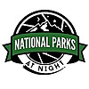 National Parks at Night Blog
