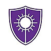 The College of the Holy Cross | Career Development Blog