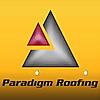 Paradigm Roofs