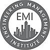 Engineering Management Institute