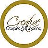 Creative Carpet & Flooring