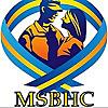 MSBHC Blog