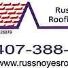 Russ Noyes Roofing