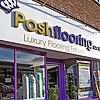 The Posh Flooring