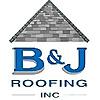 B & J Roofing Inc   Roof Repair Blog