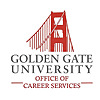 GGU School of Law | Law Career Development